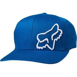 Fox - Boy's Flexfit 45 Flexfit Hat
