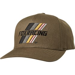 Fox - Womens Power Slide Trucker Hat