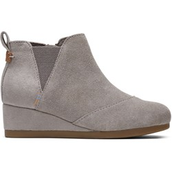 Toms - Youth Kelsey Boots