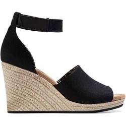 Toms - Womens Marisol Sandals