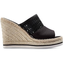 Toms - Womens Monica Mule Sandals