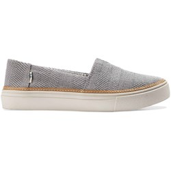 Toms - Womens Parker Sneakers