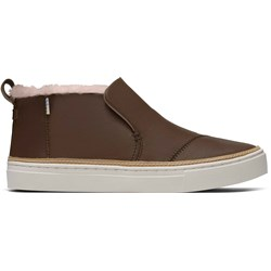 Toms - Womens Paxton Sneakers