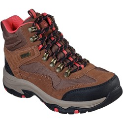 Skechers - Womens Relaxed Fit: Trego - Base Camp Shoes