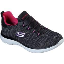 Skechers - Womens Summits-Quick Getaway Shoes