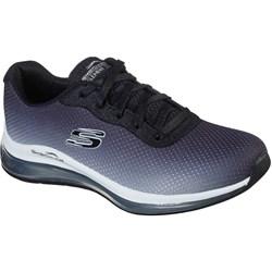 Skechers - Womens Skech-Air Element 2.0 Shoes
