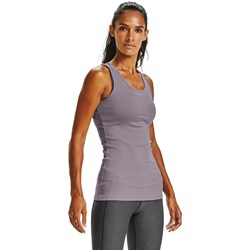 Under Armour - Womens Victory Tank Top