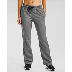 Under Armour - Womens Pants