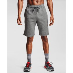 Under Armour - Mens Rival Shorts