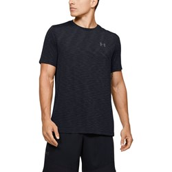 Under Armour - Mens Seamless Short Sleeve T-Shirt