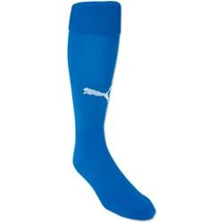 Puma - Unisex-Adult Team Socks