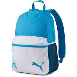 Puma - Mens Om Ftbl Core Phase Backpack