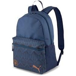 Puma - Mens Mcfc Ftblcore Backpack