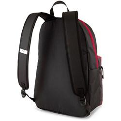 Puma - Mens Acm Ftbl Core Phase Backpack