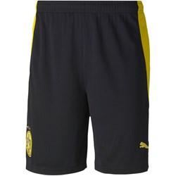 Puma - Mens Bvb Replica Shorts