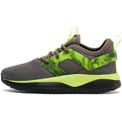 PUMA - Kids Pacer Next Excel Tech Ps Shoes