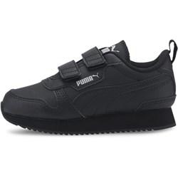 Puma - Kids Puma R78 Sl with Fastner Shoes