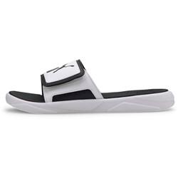Puma - Mens Royalcat Comfort Shoes