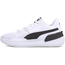Puma - Mens Clyde Hardwood Team Shoes