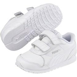 PUMA - Unisex St Runner Shoes