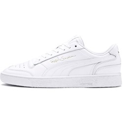 PUMA - Mens Ralph Sampson Lo Shoes