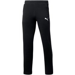 Puma - Mens Ess Logo Tr Op Pants