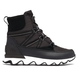 Sorel - Womens Kinetic Sport Boots
