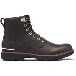 Sorel - Mens Caribou Six Wp Boots