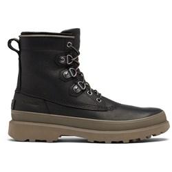 Sorel - Mens Caribou Street Wp Boots