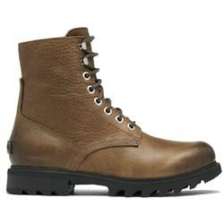 Sorel - Mens Mad Brick Storm Wp Boots