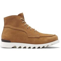Sorel - Mens Kezar Moc Wp Boots
