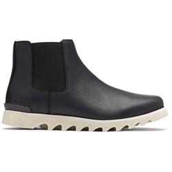 Sorel - Mens Kezar Chelsea Wp Boots