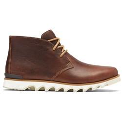 Sorel - Mens Kezar Chukka Wp Boots