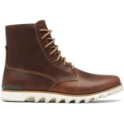 Sorel - Mens Kezar Tall Wp Boots