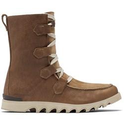 Sorel - Mens Kezar Storm Wp Boots