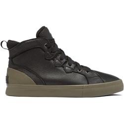 Sorel - Mens Caribou Mid Wp Mid Top Shoe