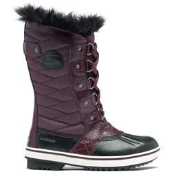 Sorel - Youth Tofino Ii Boots