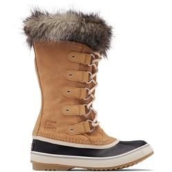Sorel - Womens Joan Of Arctic Boots