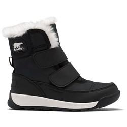 Sorel - Toddler Whitney Ii Strap Boots