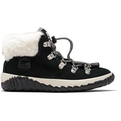 Sorel - Girls Out N About Conquest Boots