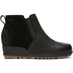 Sorel - Womens Evie Pull-On Boots