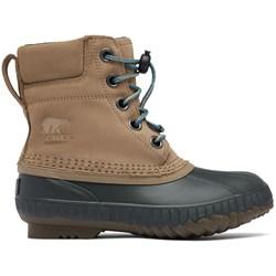 Sorel - Boys Cheyanne Ii Boots