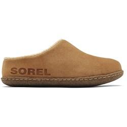 Sorel - Youth Lanner Ridge Ii Slippers