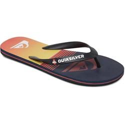 Quiksilver - Boys Molo Slab  Sandals