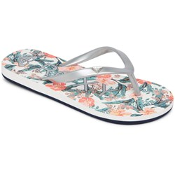 Roxy - Girls Rg Pebbles Vii Sandals