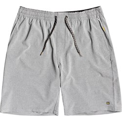 Quiksilver - Mens Suvaamph20 Hybrid Shorts