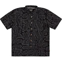 Quiksilver - Mens Coralflow Hawaiian Shirt