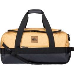 Quiksilver - Mens Cro Ingduffle Duffle Bag