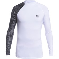 Quiksilver - Mens Makails Surf T-Shirt