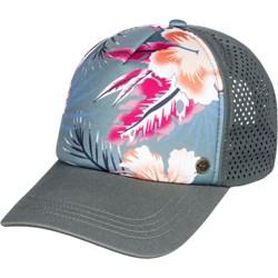 Roxy - Womens California Elec Trucker Hat
